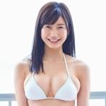 小倉優香 セクシーグラビア画像