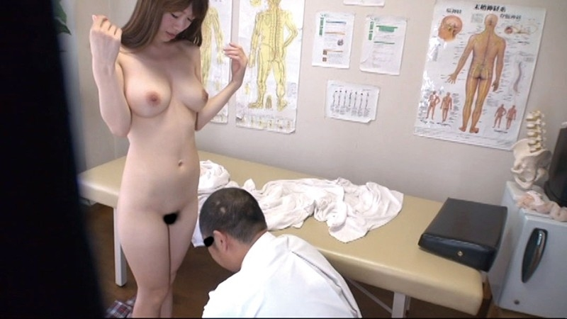 新・歌舞伎町 整体治療院63 15