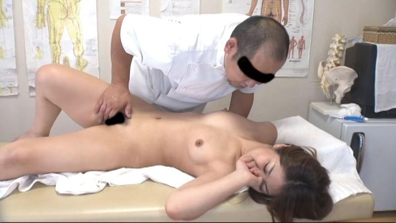 新・歌舞伎町 整体治療院63 16
