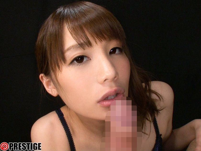 鈴村あいりが淫語でいっぱい愛してあげる。 3 4