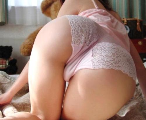 美尻なセクシーヒップ画像 24