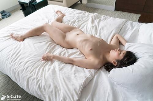 篠崎みお セックス画像 20