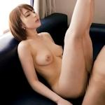 美巨乳な美人体育教師 森口美咲さん(30)が草食系彼氏に物足りなくて激しいセックス 「ラグジュTV 648」