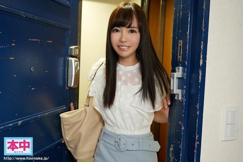 新人*[専属]debut 一流企業の就職内定をドタキャンして、お嬢様美少女がAVデビュー 五十嵐星蘭 2
