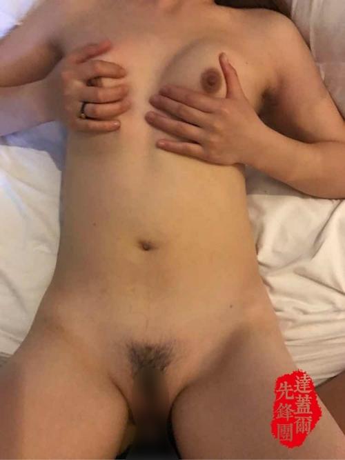 19歳の中国素人美少女のハメ撮り画像 6