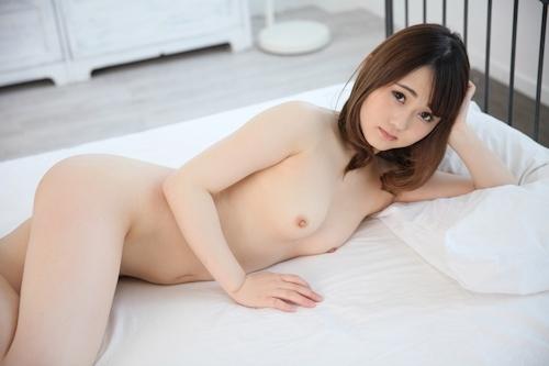 恋オチ ~小動物系女子大生はテレやさん~ 北川レイラ 15