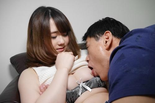 恋オチ ~小動物系女子大生はテレやさん~ 北川レイラ 16