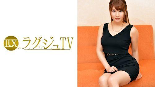 ラグジュTV 661  -ラグジュTV