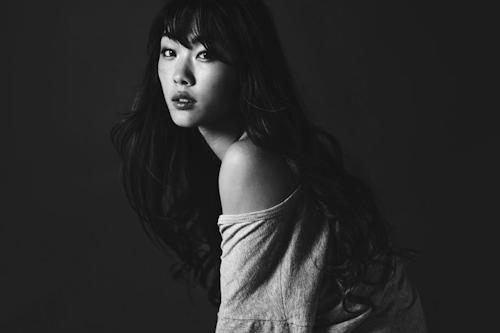 香港の美人走り高跳び選手 楊文蔚(Cecilia Yeung) 18
