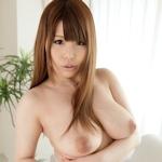 西川りおん 新作 無修正動画 「彼からの宿題 西川りおん」 5/20 リリース