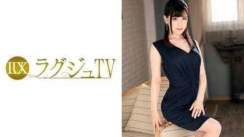 ラグジュTV 664  -ラグジュTV