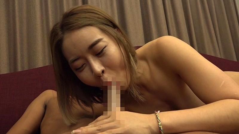 衝撃! あの韓流プロゴルファーAV出演。韓国史上最強のスキモノ美女ゴルファーとまさかの19番ホールinワン! チヨン、ミナ、ユリ 17