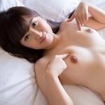 川崎亜里沙 セックス画像