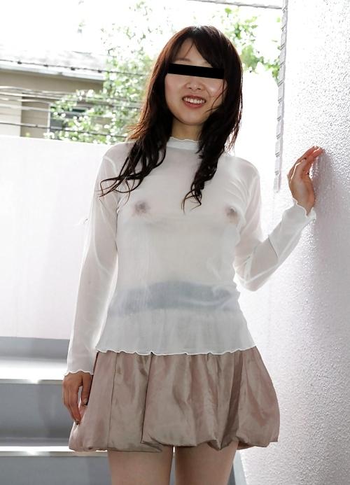 日本の素人美女のマ○コ画像 1