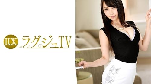 ラグジュTV 675  -ラグジュTV