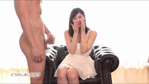 仲村みう MUTEKIデビュー 本番セックス画像  1