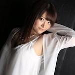 生島涼 新作 無修正動画 「恍惚 ~ドアのチャイムは戦いのゴング~ 生島涼」 6/2 リリース 【配信予告】