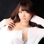 生島涼 新作 無修正動画 「恍惚 ~ドアのチャイムは戦いのゴング~ 生島涼」 6/2 リリース