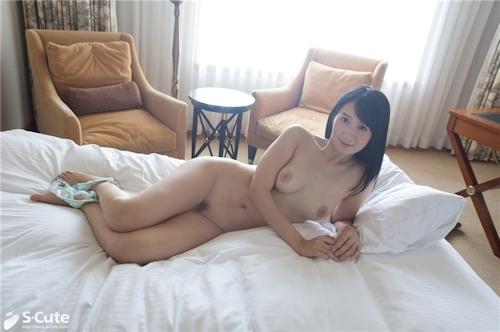 葵千恵 セックス画像 7