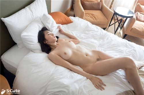 葵千恵 セックス画像 25