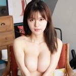 中国美女モデル Gina セクシーセミヌード画像