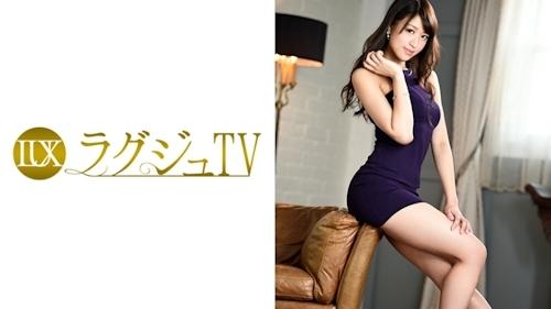 ラグジュTV 676  -ラグジュTV