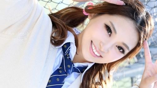ありんこちゃん  -俺の素人