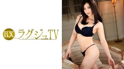 ラグジュTV 679  -ラグジュTV