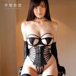 平塚奈菜 新作イメージDVD 「32(サーティーツー)」 6/30 リリース