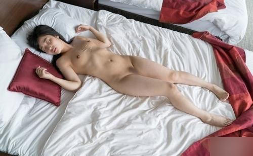 栄川乃亜 セックス画像 26