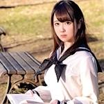 北川レイラ 香川発 学園系デリヘル「(19)ナインティーン」 入店
