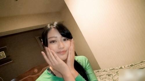 美人ダンス講師 ひかりちゃん(22歳)をナンパしてセックスした画像 4