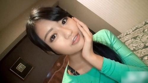 美人ダンス講師 ひかりちゃん(22歳)をナンパしてセックスした画像 5