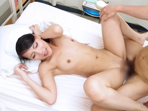 ナースのセックス画像 5