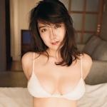 紺野栞 セクシーグラビア画像