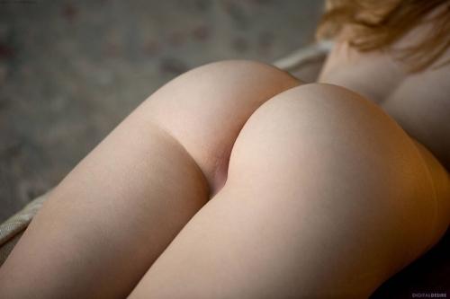 アメリカ美女 Ashley Lane セクシーヌード画像 15