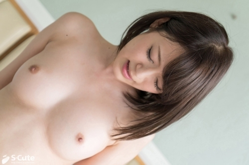司ミコト セックス画像 14