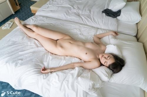 司ミコト セックス画像 24