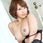 双葉みお 無修正動画(PPV) 「グラマラス 双葉みお」 6/28 リリース