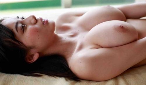 吉川あいみ セクシーヌード画像 4