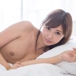 清楚系美女 Nao セックス画像