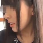 S級女子 新作 無修正動画(PPV) 「マヤ - 元アイドルグループ所属!しかもパイパンロリロリな体は最高!!」 8/9 リリース