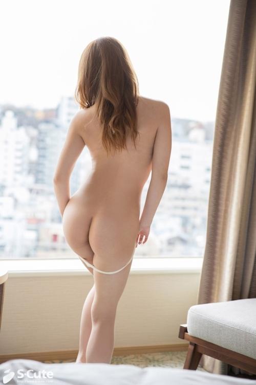 咲乃柑菜 セックス画像 6