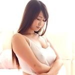 深美せりな 無修正動画(PPV) 「モデルコレクション 深美せりな」 8/19 リリース