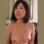 Night24.com 新作 無修正動画(PPV) 「柴咲 ゆうり - フルロード85 巨尻」 8/19 リリース