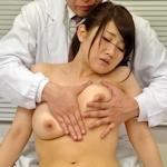 女性患者の服を脱がしておっぱいを揉んだりスマホで裸の写真を撮っていた医師を書類送検