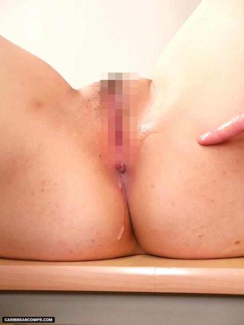ゆうき美羽 セックス画像 12