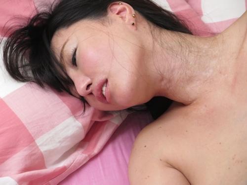 逢沢はるか セックス画像 14