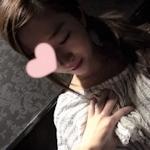素人ハンター『Mr.パコパコ』 新作 無修正動画(PPV) 「ユリア - 【個人撮影】ユリア20歳 漫喫でこっそり全裸パコパコ!」 9/9 リリース