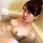 GALAPAGOS 無修正動画(PPV) 「さやか - 巨乳女子大生さやか 再降臨!! さやか 20歳 part1」 9/15 リリース